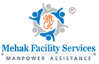 Mehak Facility Services Pvt Ltd.
